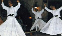 http://spiritdance.narod.ru/dervish.jpg