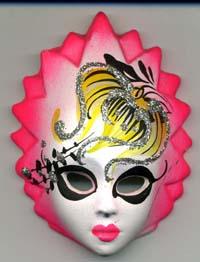 http://spiritdance.narod.ru/karnaval.jpg