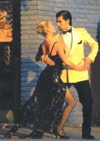 http://spiritdance.narod.ru/tango4.jpg